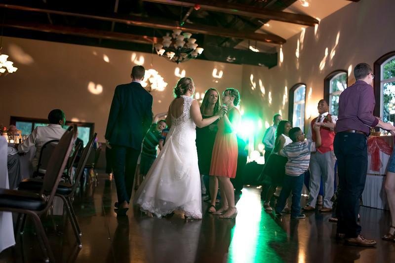 Laura & AJ Wedding (1230).jpg