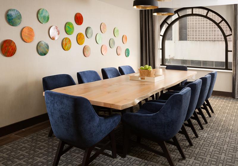 63-Boardroom-Hampton Dallas.jpg