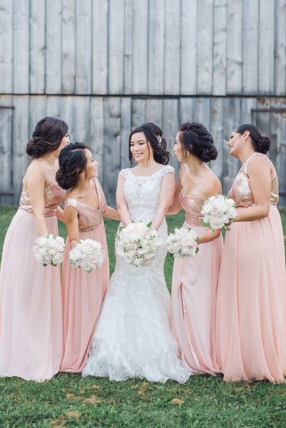 2018-09-15 Dorcas & Dennis Wedding Web-414.jpg