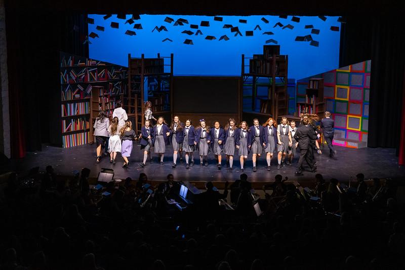 Matilda - Chap Theater 2020-686.jpg