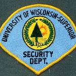 Wisconsin Police U