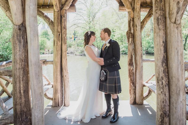 Central Park Wedding - Gary & Kirsty-33.jpg