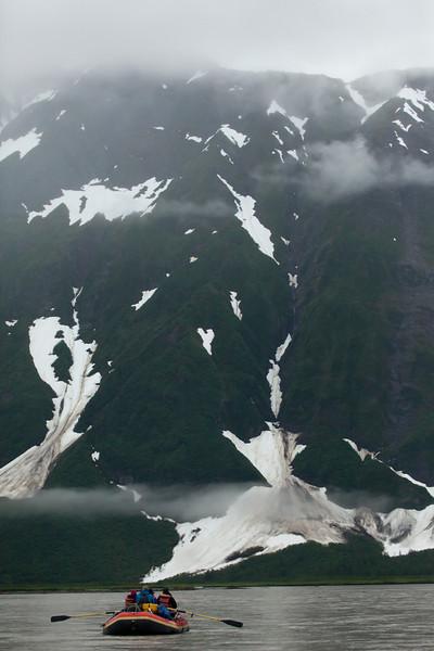 Alaska Copper River-0145.jpg