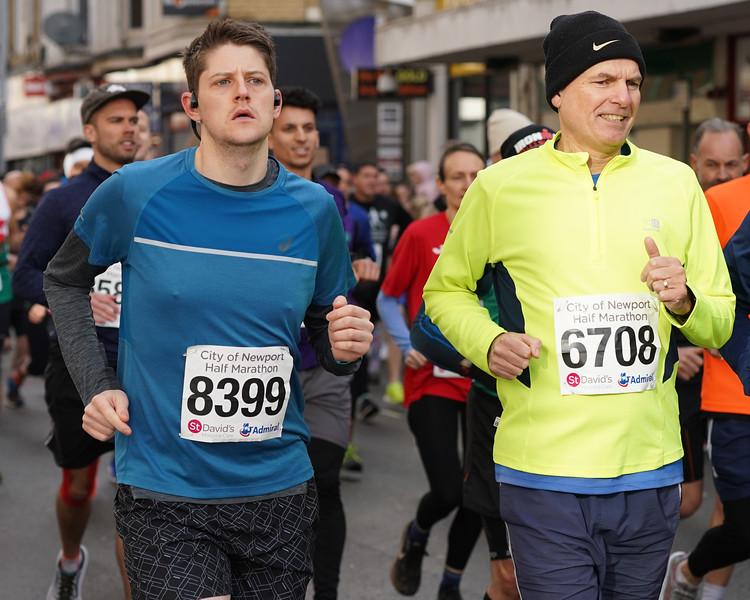 2020 03 01 - Newport Half Marathon 001 (70).JPG