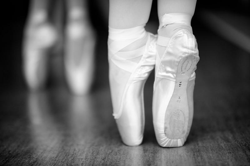 Ballet_SunValley_July7_2019-286-Edit_BW.jpg
