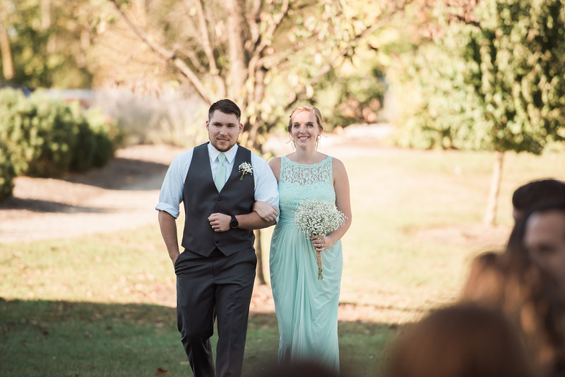 Wright Wedding-311.jpg