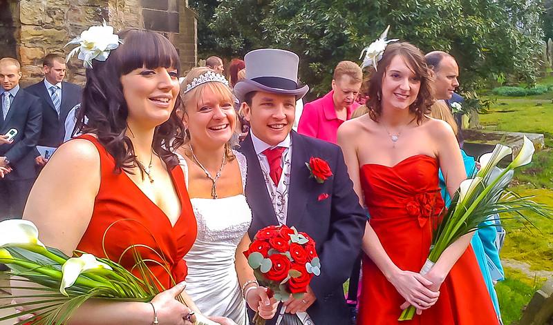 RS Wedding 2010-21.jpg