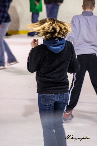 IceSkating-7284.jpg