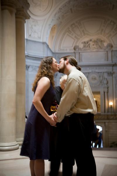June 10 Couple (2)