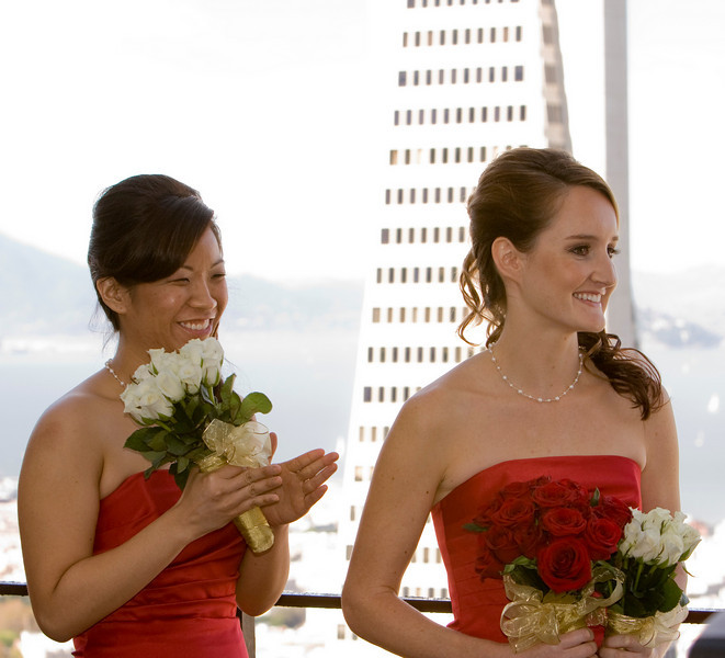 Lang and Jordan's Wedding14.JPG
