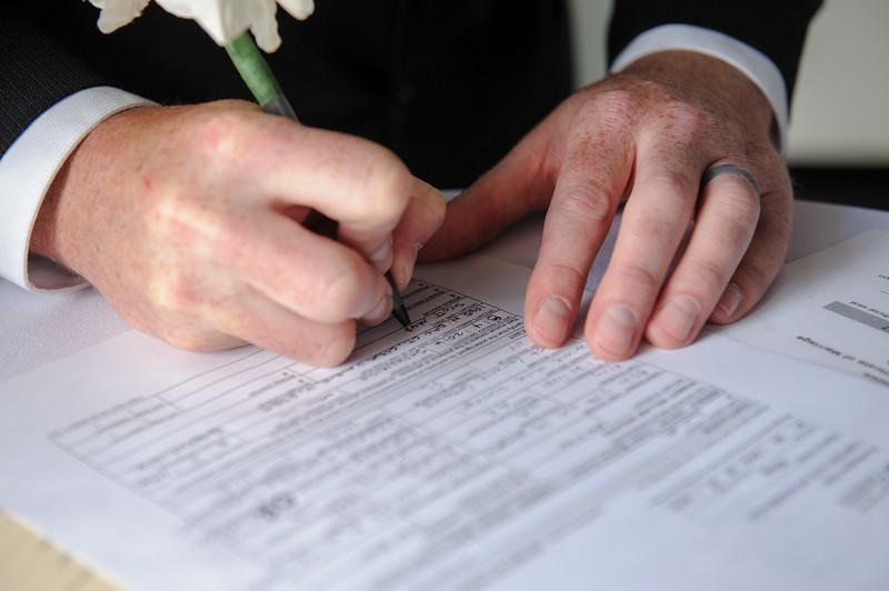 Everett Seattle monte cristo ballroom wedding photogaphy -0137.jpg