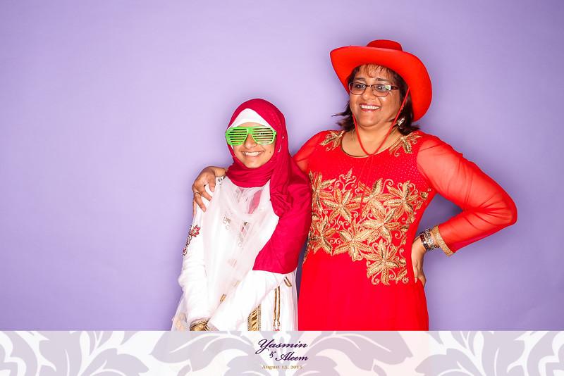 Yasmin & Aleem - 140.jpg
