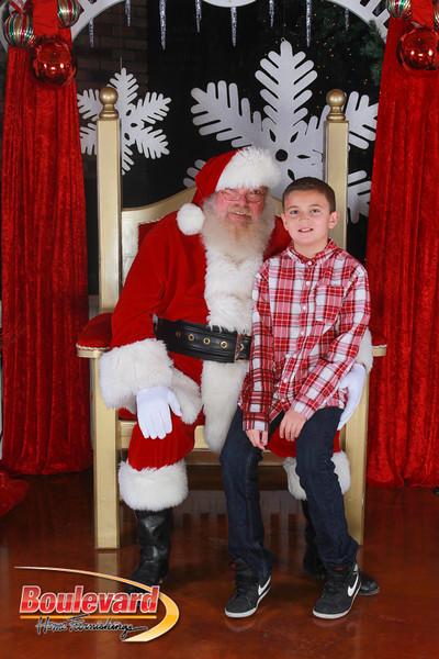 Santa 12-17-16-260.jpg