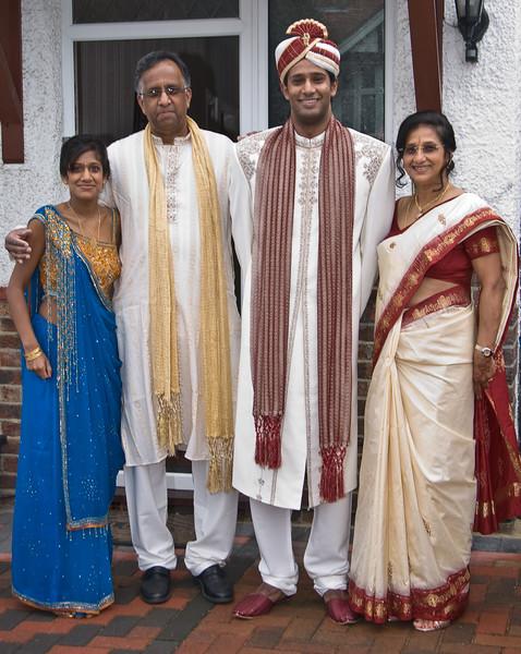 Shiv-&-Babita-Hindu-Wedding-09-2008-010.jpg