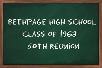 Bethpage 1963