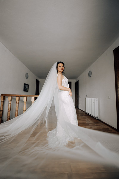 Wedding-0444.jpg