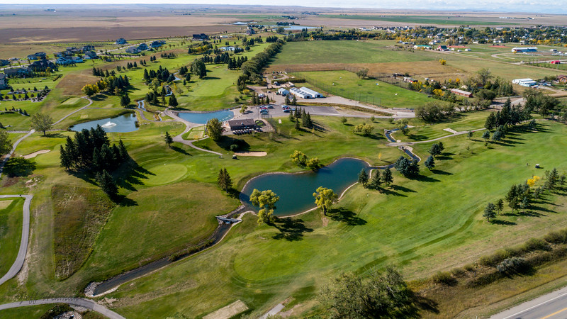 hells creek golf course (1 of 1).jpg