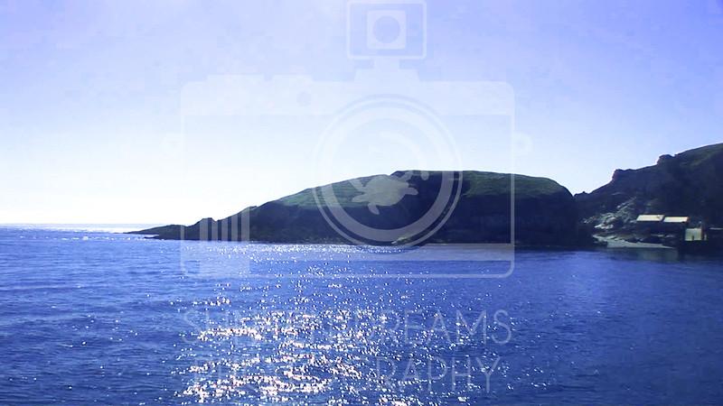 Lundy Island Edit.Still108.jpg