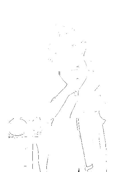 DSC05664.png