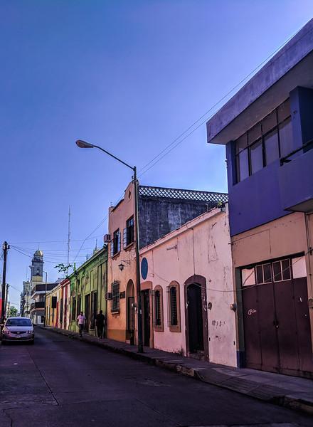 Colima Street.jpg
