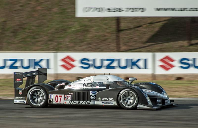 2008_Petit_Le_Mans-17.jpg