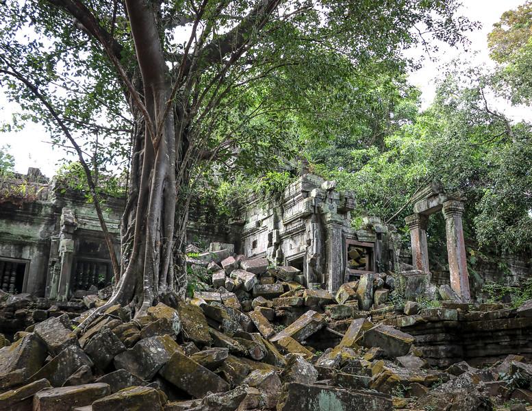 Cambodia-2018-0015.jpg