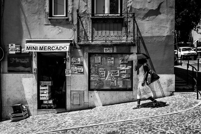 Lisbon 2017#008
