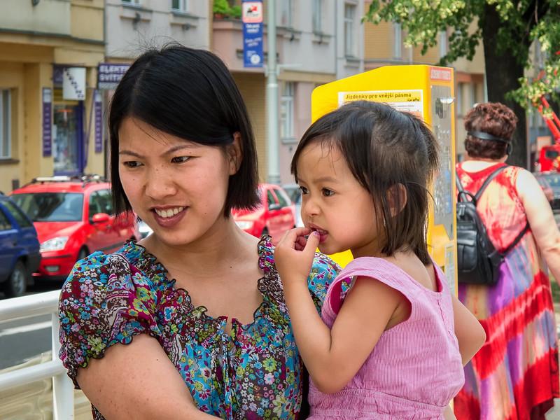 12-06Jun-Prague-more-15.jpg