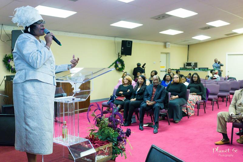 Pattrick's Church Event-138.jpg