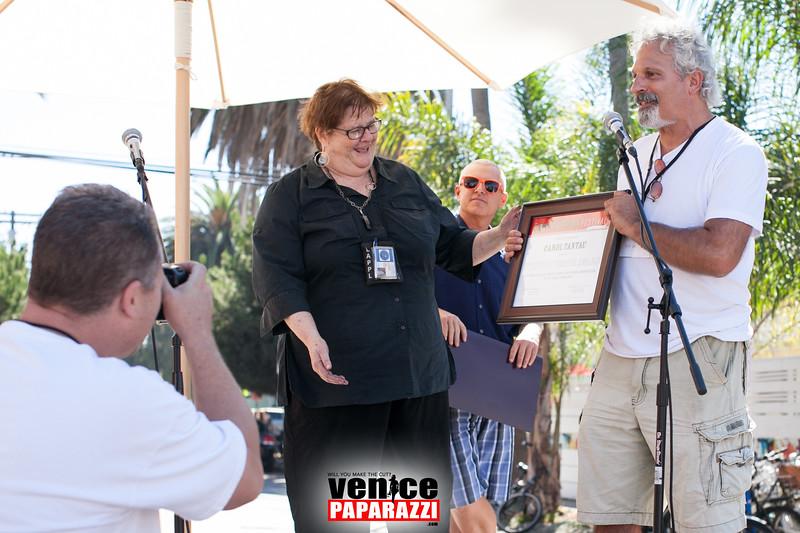 VenicePaparazzi-213.jpg