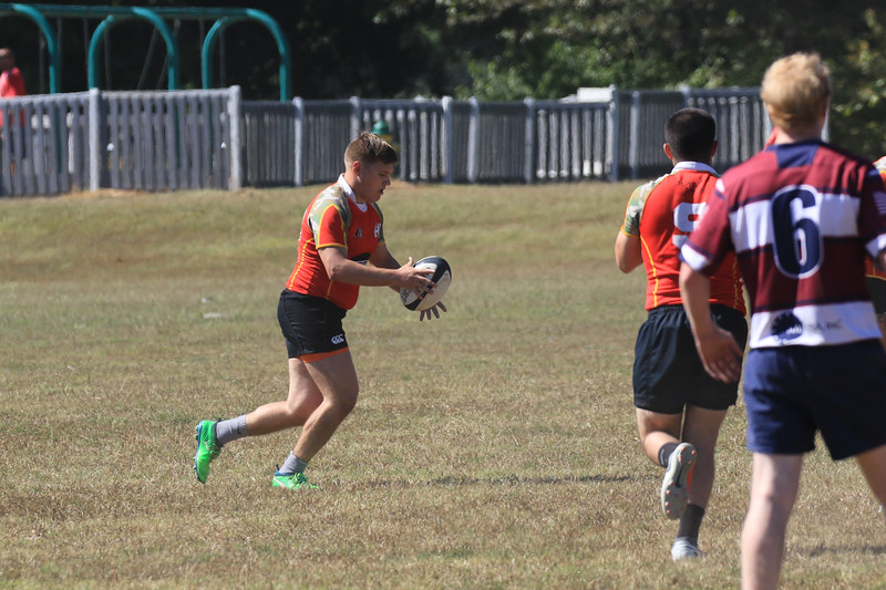 Clarksville Headhunters vs Huntsville Rugby-7.jpg