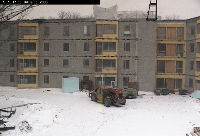 2005-01-30