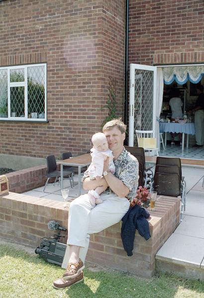 Snorkeys 4 1992.jpg
