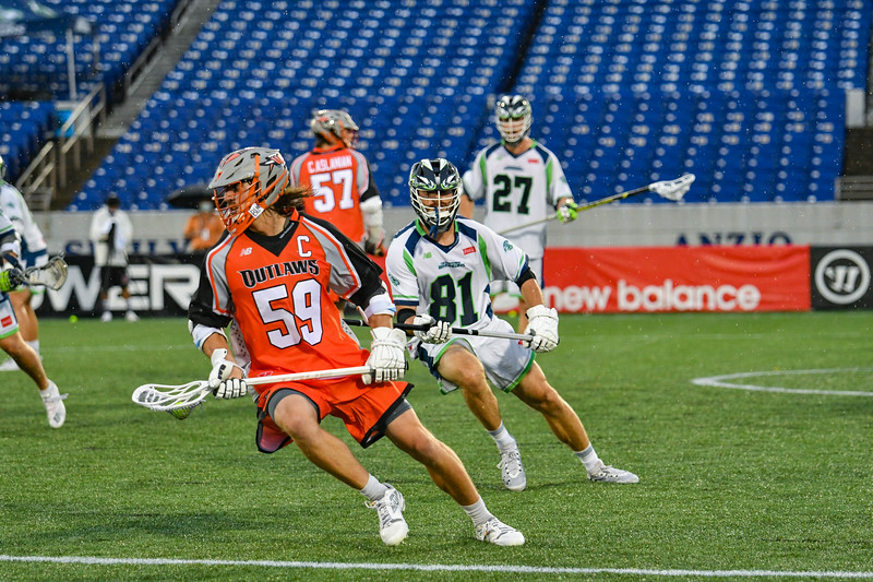 bayhawks vs outlaws-27.jpg