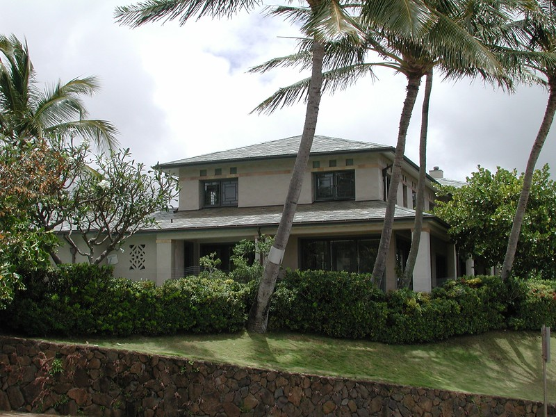 Hawaii loa ridge 3.jpg