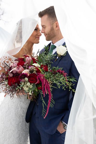 Blake Wedding-342.jpg