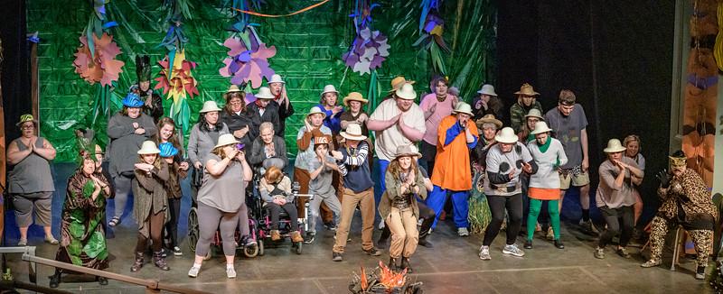 ZP Jungle Book Performance -_8505547.jpg