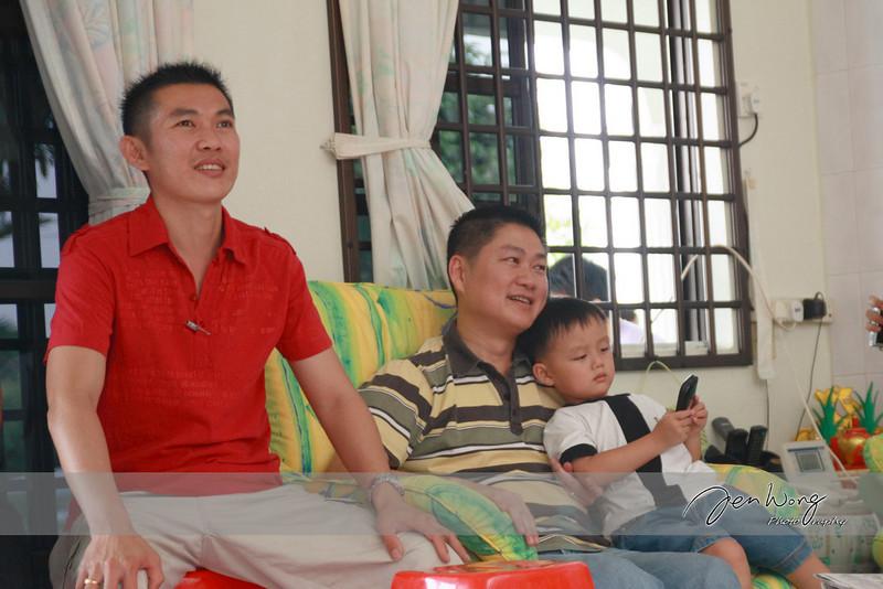 Zhi Qiang & Xiao Jing Wedding_2009.05.31_00210.jpg