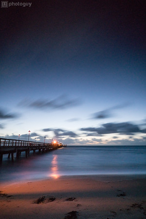 20161014_LAUDERDALE_BY_THE_SEA (5 of 14)