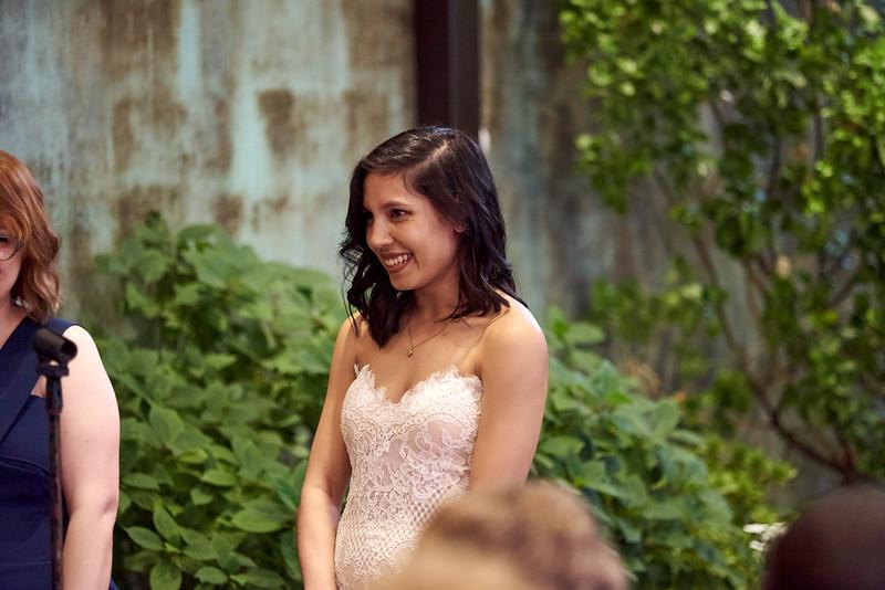 James_Celine Wedding 0352.jpg