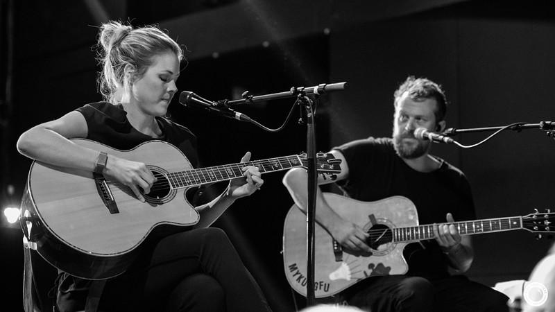 Jael - Label Suisse Festival 2016 10 (Picture By Alex Pradervand).jpg