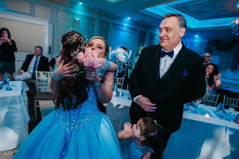 First Dance Images-283.jpg