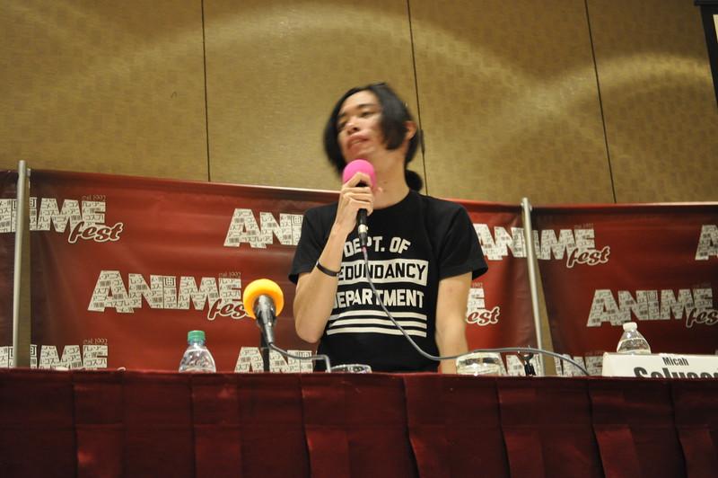 nellieanger.com6033.JPG