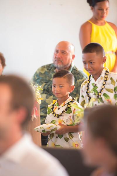 waimea-kauai-wedding-34.jpg