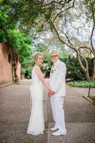 Stacey & Bob - Central Park Wedding (186).jpg