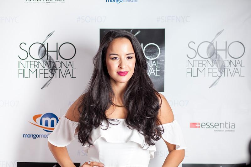 IMG_7992 SoHo Int'l Film Festival.jpg