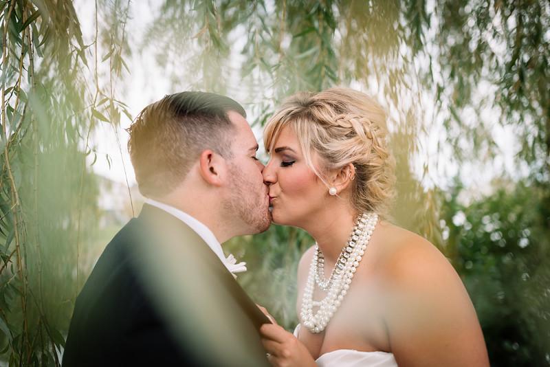 Flannery Wedding 3 Photo Session - 17 - _ADP9441.jpg
