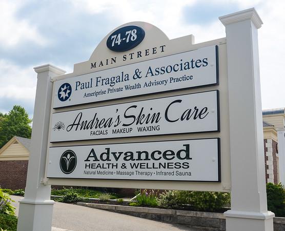 Andrea's Skin Care - Andover, MA