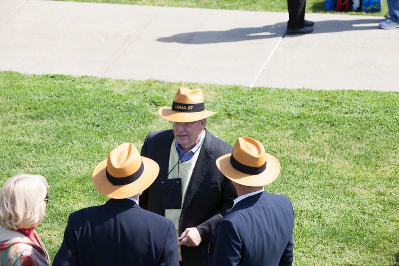 West Point Class Reunion 2012-4495.jpg