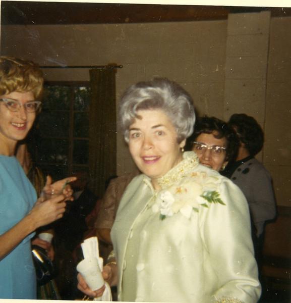 Grandma098.jpg